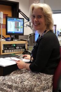 breaking habits bbc radio sussex