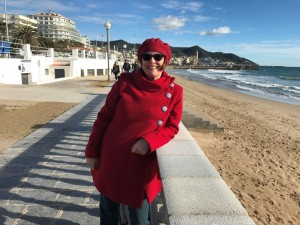 Menopause Mood Swings Jane