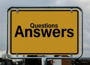 hysterectomy questions to ask 1