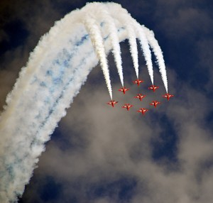fear of flying hypnotherapy nlp 4