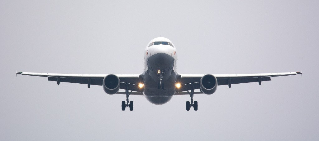 fear of flying hypnotherapy nlp 3