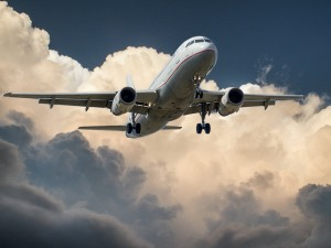 fear of flying hypnotherapy nlp