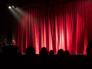 homeopathy for stage fright 1