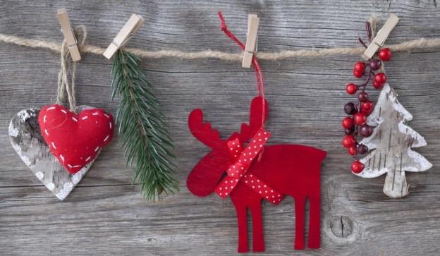 celebration-christmas-decorate-236129