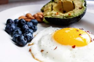 menopause diet 3