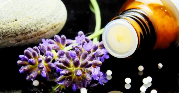 How to Take Homeopathic Remedies