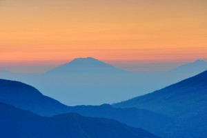 landscape-sunset-blue-sunrise