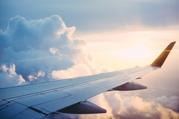 hypnotherapy for travel sickness