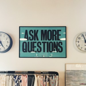 hysterectomy questions to ask 4
