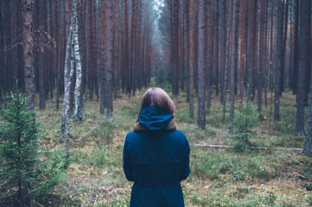 self-hypnosis for better decision making
